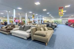 produkte wohnweltm bel vertriebsgesellschaft mbh. Black Bedroom Furniture Sets. Home Design Ideas